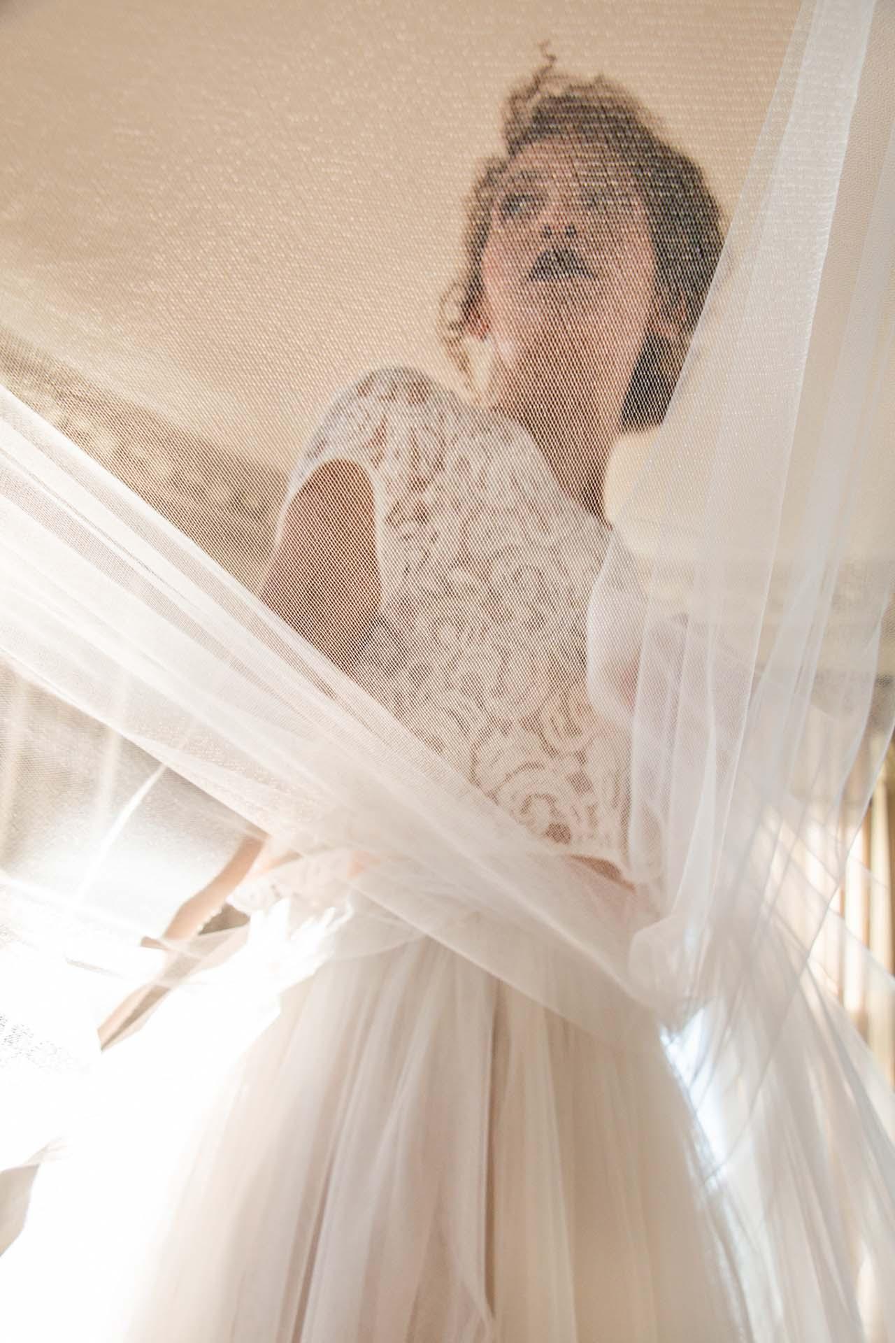Emmanuelle Savin – Atelier de création, sur