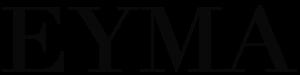 EYMA Logo
